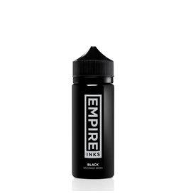 Empire Empire Ivory Black