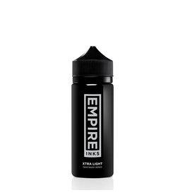 Empire Empire Xtra Light Graywash
