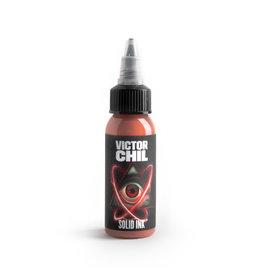Solid Ink Solid Ink Victor Chil Medium Skin 1 oz