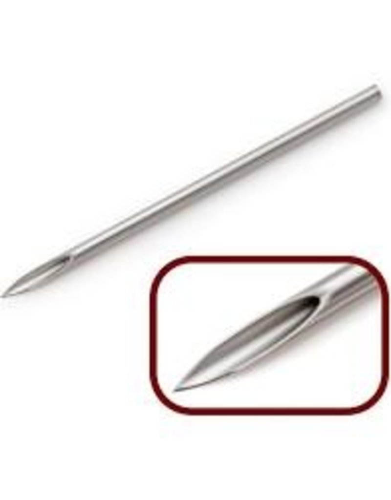 14 Gauge Piercing Needles   (100 pack)