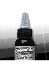Eternal Tattoo Supply Eternal Gray Wash 3 pc Set