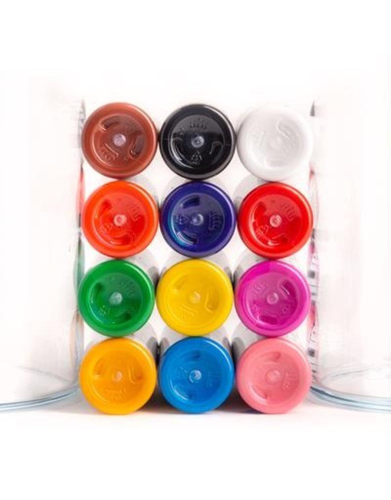 Solid Ink Solid Ink 12 Color Set