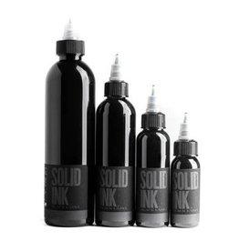 Solid Ink Solid Ink Black Label Grey Wash Light