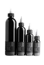 Solid Ink Solid Ink Black Label Grey Wash Medium