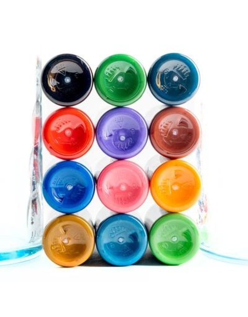 Solid Ink Solid Ink Horitomo Color Set