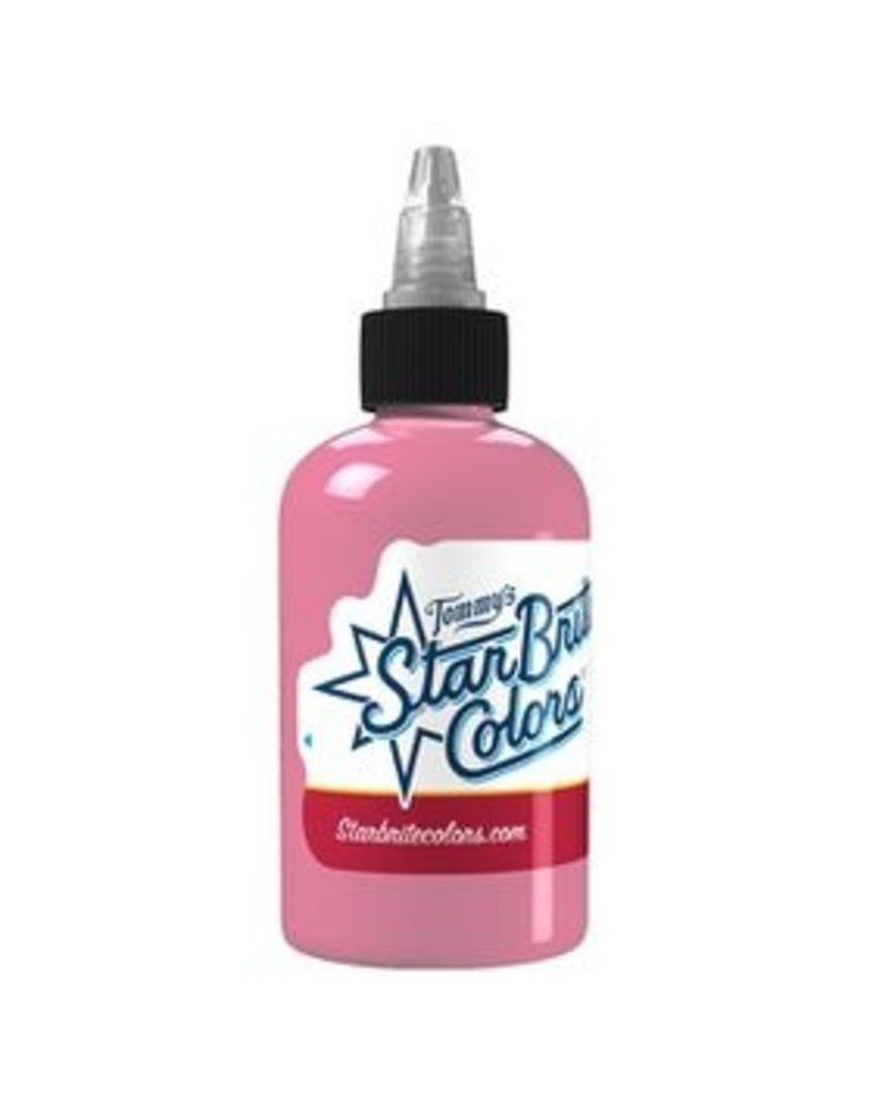 Starbrite Starbrite Cotton Candy 2 oz