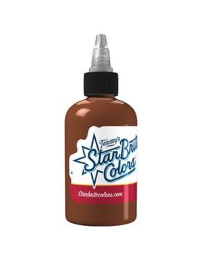 Starbrite Starbrite Vintage Brown 2 oz Clearance