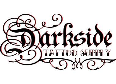 Darkside Tattoo Supply