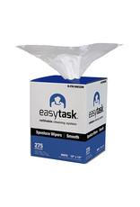 Adenna EasyTask Sanitizing System