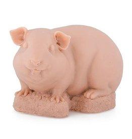 A Pound of Flesh APOF Guinea Pig