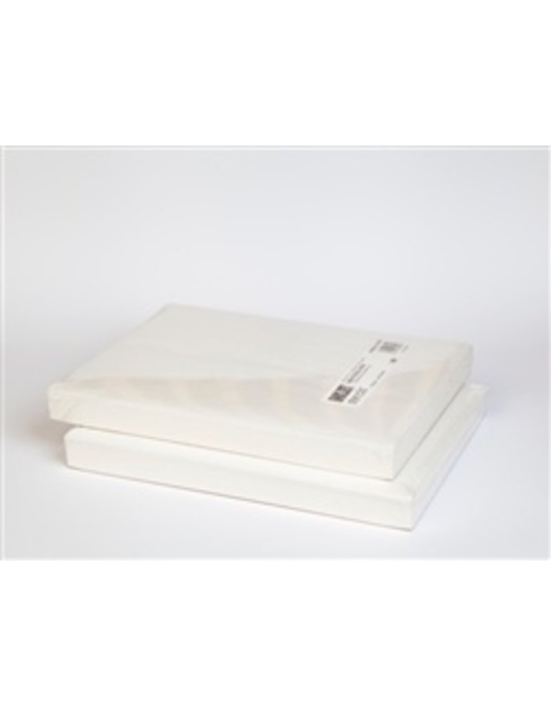 """Pacon Tracing Paper Case 8.5"""" x 14"""" single"""