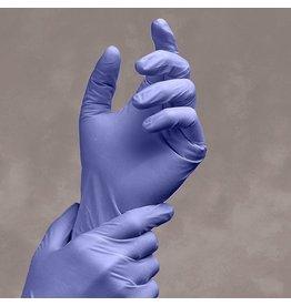 Adenna Precision Nitrile Powder Free Gloves