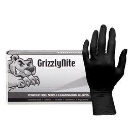 Adenna GrizzlyNite ProWorks Nitrile Single box