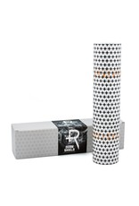 """Recovery Recovery Derm Shield 10"""" x 8 yds single"""