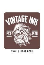Eternal Tattoo Supply Eternal Root Beer 1 oz
