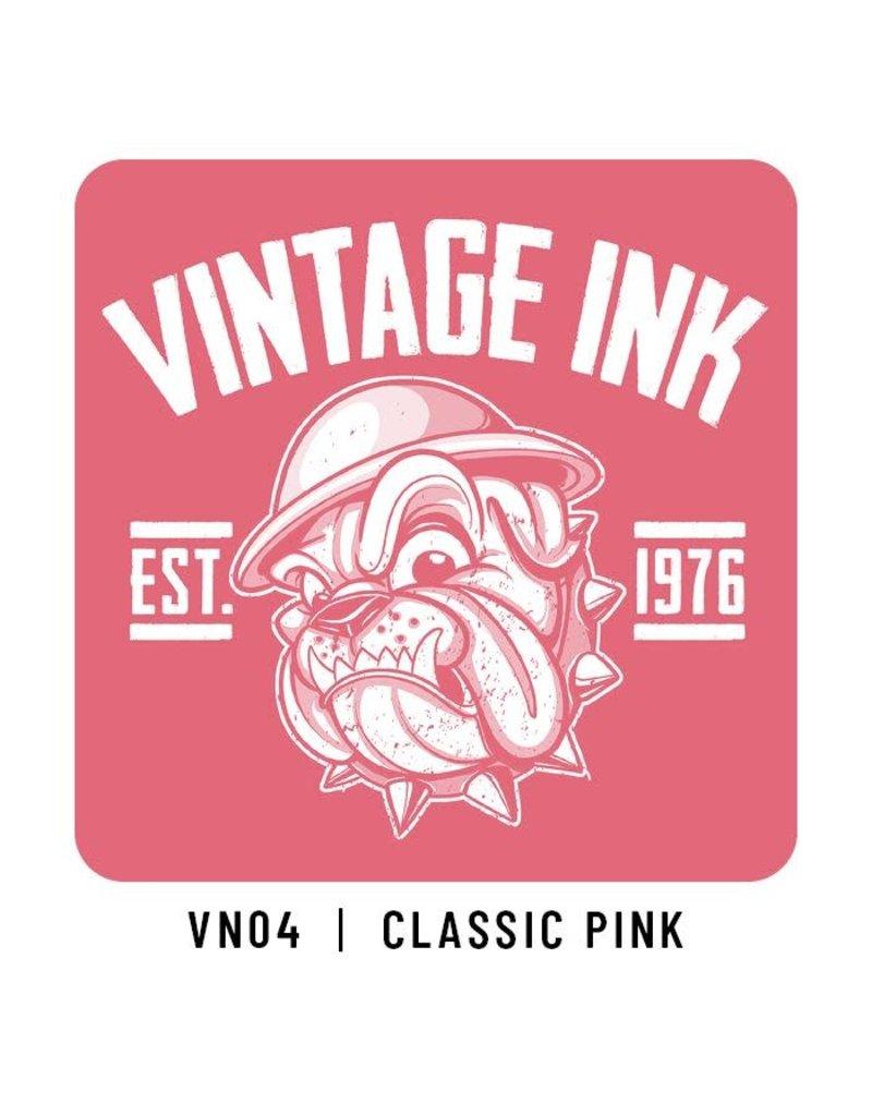 Eternal Tattoo Supply Eternal Classic Pink 1 oz