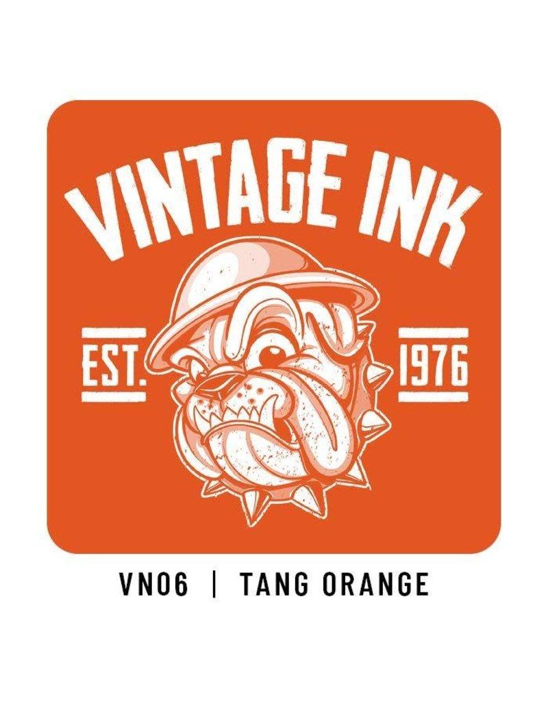 Eternal Tattoo Supply Eternal Tang Orange 1 oz