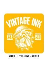 Eternal Tattoo Supply Eternal Yellow Jacket 1 oz