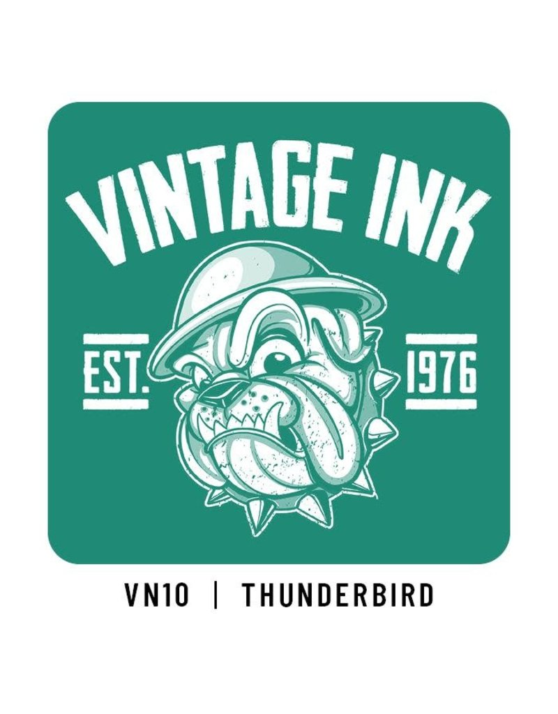 Eternal Tattoo Supply Eternal Thunderbird 1 oz