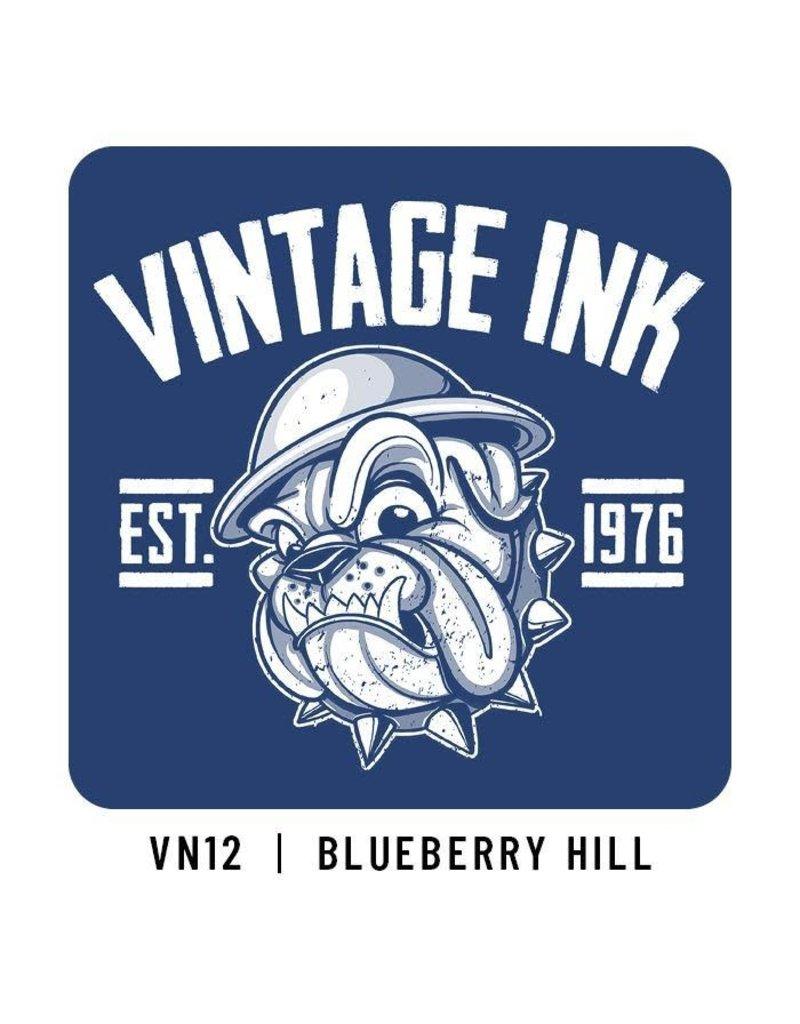 Eternal Tattoo Supply Eternal Blueberry Hill 1 oz