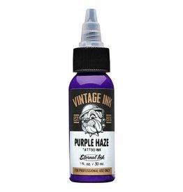 Eternal Tattoo Supply Eternal Purple Haze 1 oz