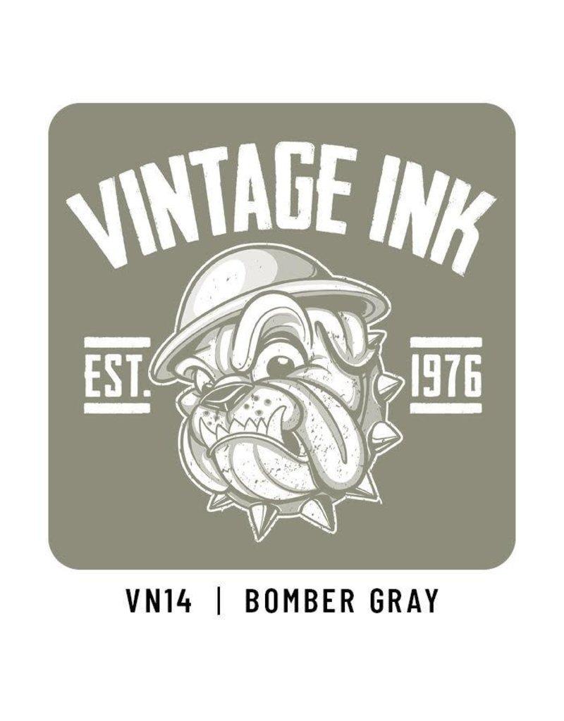 Eternal Tattoo Supply Eternal Bomber Gray 1 oz