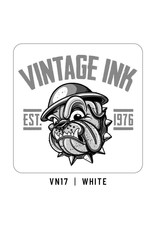 Eternal Tattoo Supply Eternal Vintage White  1 oz