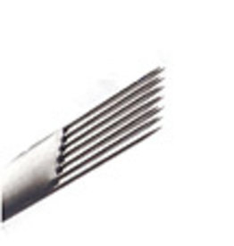 Darkside Tattoo Supply 17 Magnum Bugpin Needles (50 pcs/box) 17M1-B Clearance