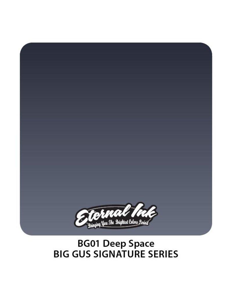 Eternal Tattoo Supply Eternal Deep Space 1 oz Clearance