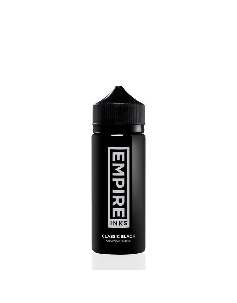 Empire Empire Classic Black