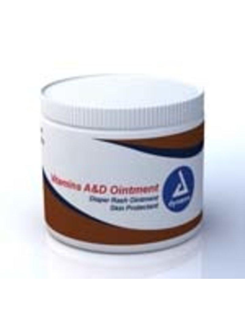 A & D 15oz tub single Clearance