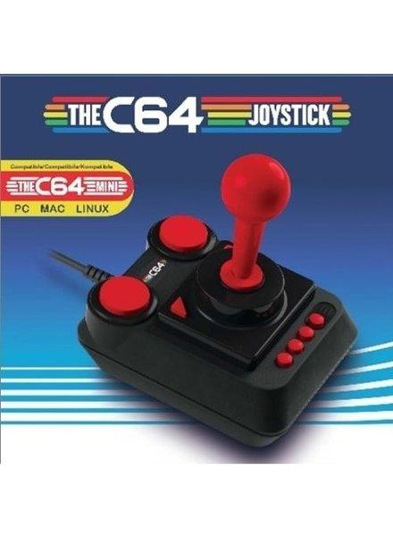 C64 Mini Console - Joystick