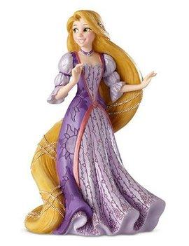 Disney Showcase Tangled Rapunzel Couture de Force Statue