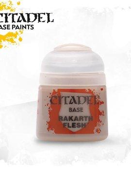 Citadel Paint Base: Rakarth Flesh