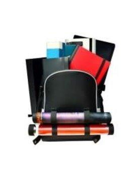Ultra Pro UP Citadel Backpack