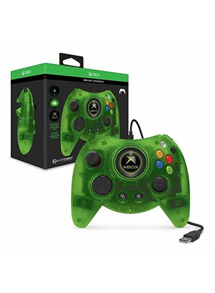 Hyperkin Duke Wired Xbox One/Windows 10 Controller