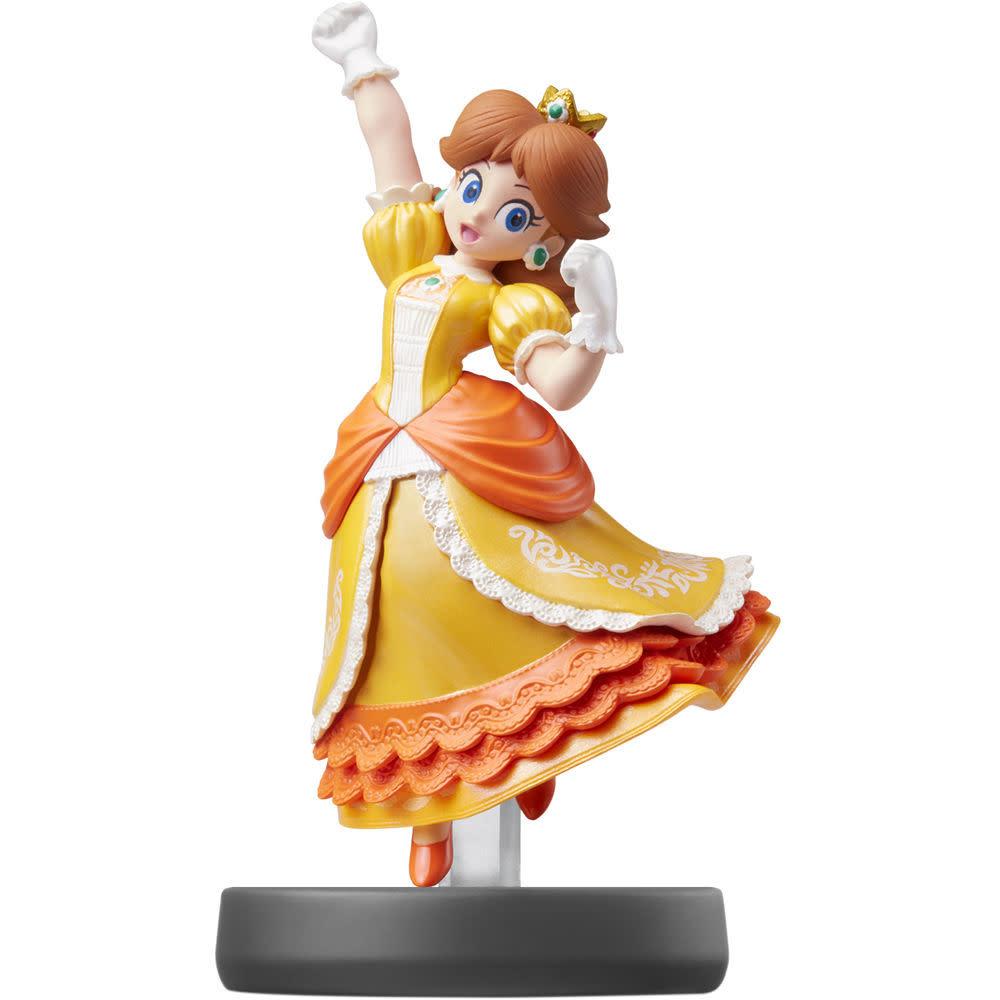 Amiibo - Daisy