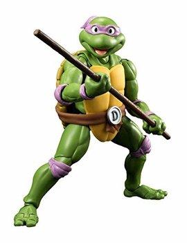 Figuarts TMNT SH Figuarts Figure: Donatello