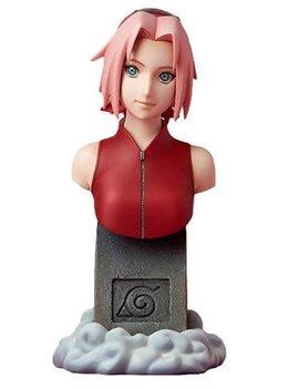 Gecco Naruto Shippuden Sakura Haruno 1:6 Scale Bust