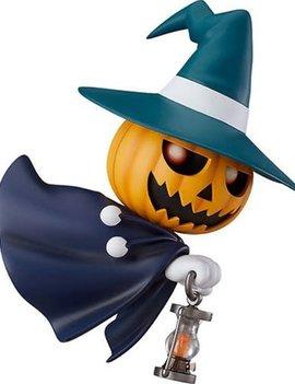 Good Smile Nendoroid: Pyro Jack (SMT)