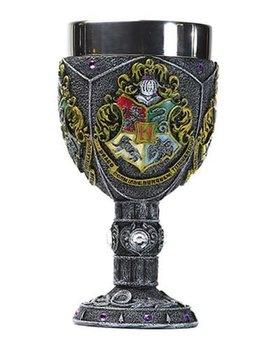 Harry Potter Hogwarts Decorative Goblet