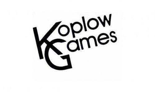 Koplow