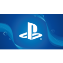 Sony Comp Ent