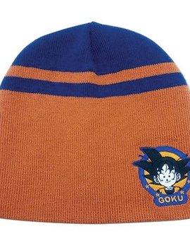 Dragon Ball Z Goku Beanie