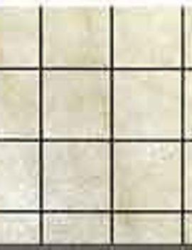 "Chessex Battlemat: 1 1/2"" Square/Hex"