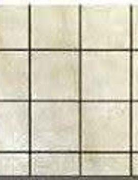 "Chessex Battlemat: 1"" Square/Hex"