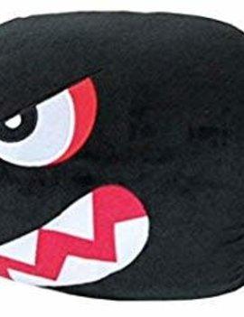 "Bullet Bill Mega Mocchi 15"" Plush - Super Mario"
