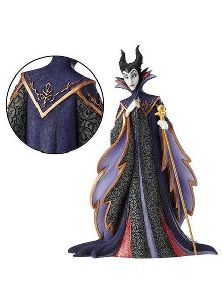 Disney Showcase Sleeping Beauty Maleficent Statue