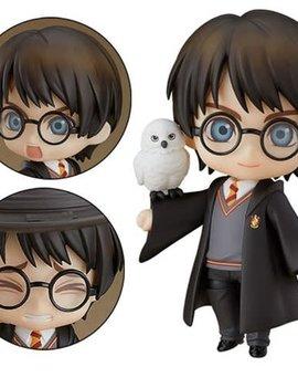 Good Smile Nendoroid: Harry Potter