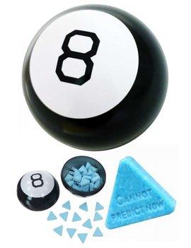 Boston America Magic 8-Ball Fortune Candy